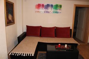 Apartman Nina, Баня-Лука