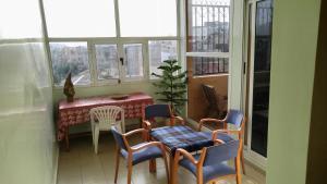 chambre privée corniche