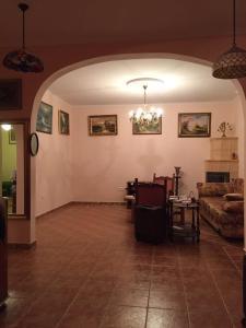 布达佩斯2a区别墅