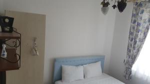 Adamarin Hotel, Hotely  Bozcaada - big - 11
