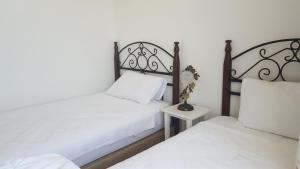 Adamarin Hotel, Hotely  Bozcaada - big - 9