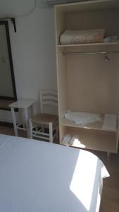 Adamarin Hotel, Hotely  Bozcaada - big - 29