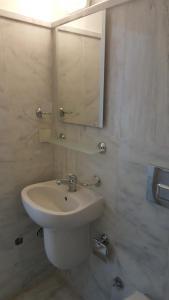 Adamarin Hotel, Hotely  Bozcaada - big - 31