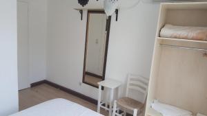 Adamarin Hotel, Hotely  Bozcaada - big - 32