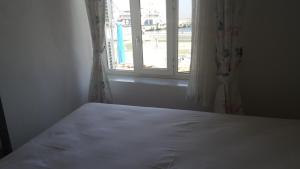 Adamarin Hotel, Hotely  Bozcaada - big - 36