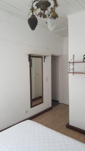Adamarin Hotel, Hotely  Bozcaada - big - 38
