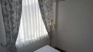 Adamarin Hotel, Hotely  Bozcaada - big - 39