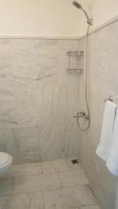 Adamarin Hotel, Hotely  Bozcaada - big - 40