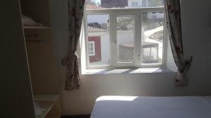 Adamarin Hotel, Hotely  Bozcaada - big - 41