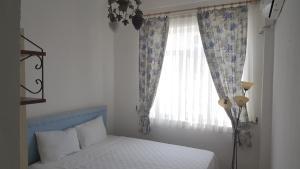 Adamarin Hotel, Hotely  Bozcaada - big - 48