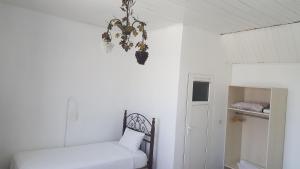Adamarin Hotel, Hotely  Bozcaada - big - 54