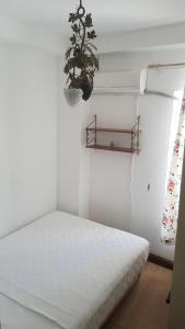 Adamarin Hotel, Hotely  Bozcaada - big - 56