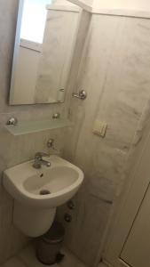 Adamarin Hotel, Hotely  Bozcaada - big - 58