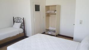 Adamarin Hotel, Hotely  Bozcaada - big - 63