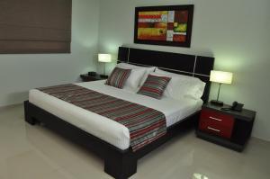 Reviews Hotel Or Cartagena