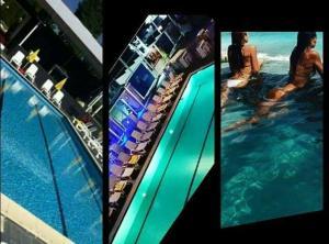 Merlin Park Resort