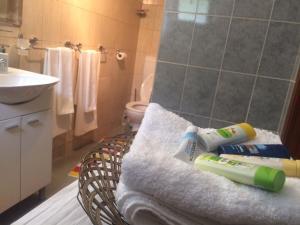 Suite Duman - фото 15