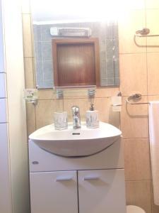 Suite Duman - фото 12