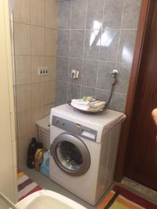 Suite Duman - фото 18