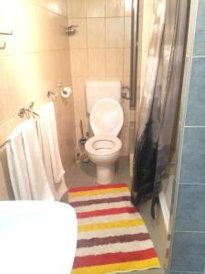 Suite Duman - фото 13