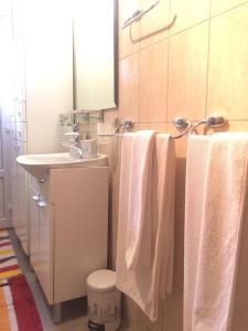 Suite Duman - фото 17