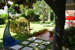 obrázek - Casa Magnolia