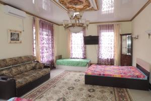 Guest house Faina