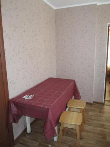 Гостевой дом Уютно как Дома - фото 6