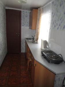 Гостевой дом Уютно как Дома - фото 4