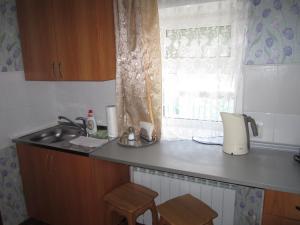 Гостевой дом Уютно как Дома - фото 5