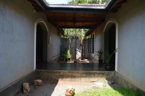 The Ficus Grove, Hotel  Habarana - big - 11