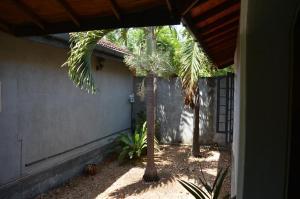 The Ficus Grove, Hotel  Habarana - big - 12