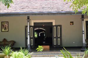 The Ficus Grove, Hotel  Habarana - big - 21