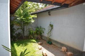 The Ficus Grove, Hotel  Habarana - big - 26