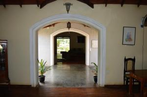 The Ficus Grove, Hotel  Habarana - big - 29