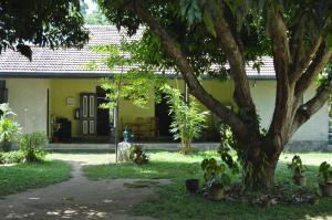 The Ficus Grove, Hotel  Habarana - big - 30