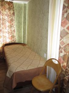 Гостевой дом Уютно как Дома - фото 11
