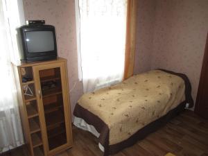 Гостевой дом Уютно как Дома - фото 9