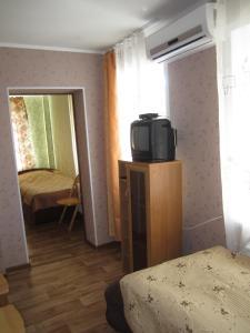 Гостевой дом Уютно как Дома - фото 8
