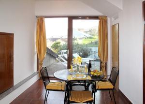 App. Girasole 112S - Apartment - Cremia