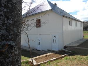 Kuća za odmor Kolašin