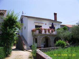 obrázek - Apartments Cvelic Milovcic