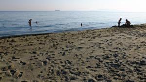 K-Homes Executive double, Case vacanze  Tinos Town - big - 2