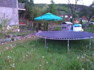 Holiday home Patar, Holiday homes  Visoko - big - 5