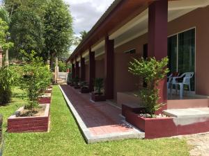 Harmony Guesthouse Sdn Bhd, Penzióny  Kampung Padang Masirat - big - 29