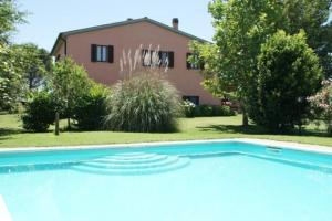 obrázek - Agriturismo San Michele