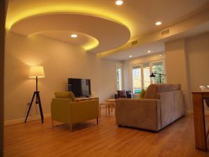 obrázek - Apartamento Ciconia