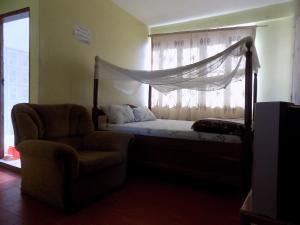 Sanin Inn