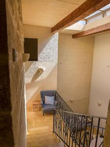 Gozo Spirit, Bed & Breakfast  Nadur - big - 38