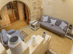 Gozo Spirit, Bed & Breakfast  Nadur - big - 35